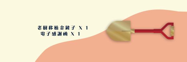 28838 banner