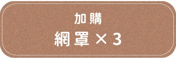 28412 banner