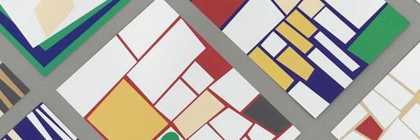 29687 banner