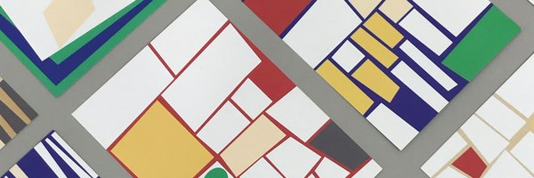29688 banner