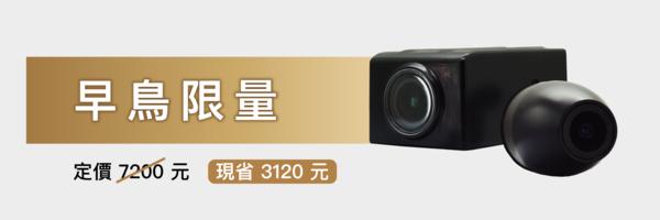 28609 banner