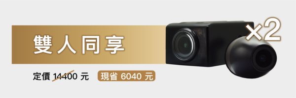 29229 banner