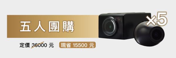 29230 banner