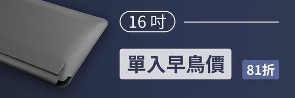 29340 banner