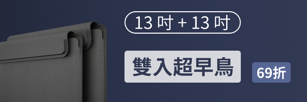 29346 banner