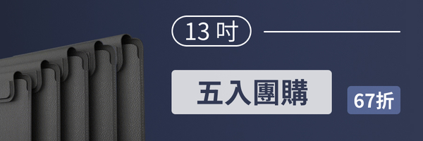 29413 banner