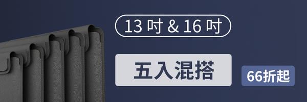 30024 banner
