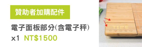 32050 banner