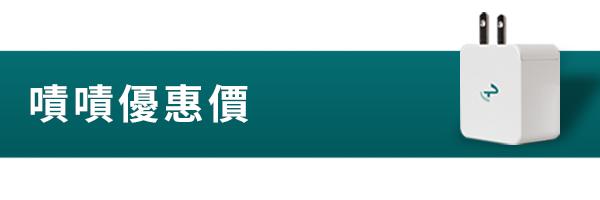 29316 banner
