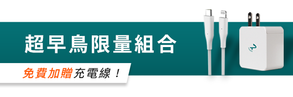 29772 banner