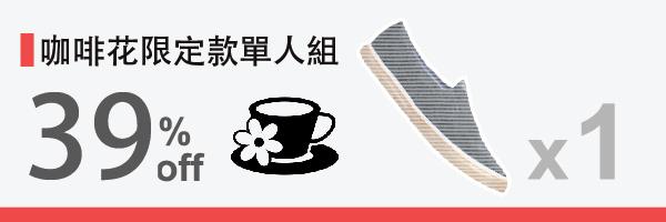 33701 banner