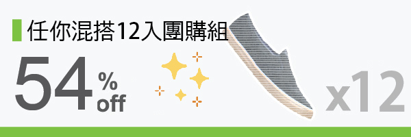 34116 banner