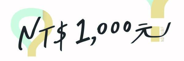 30327 banner