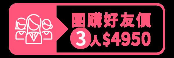 29788 banner