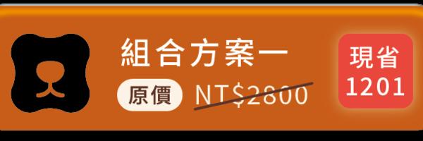 30361 banner