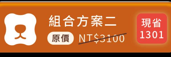 31394 banner