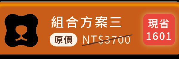 31395 banner