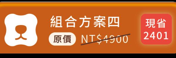 31396 banner
