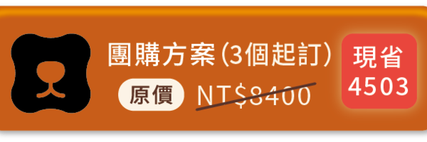 31397 banner