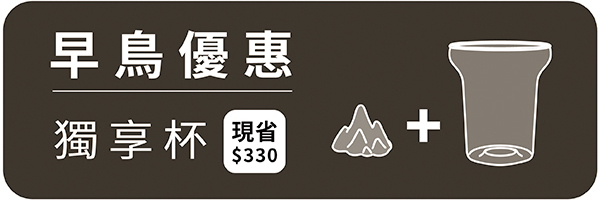 30409 banner