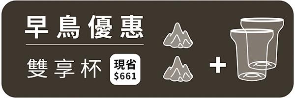 31385 banner