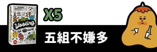 30577 banner