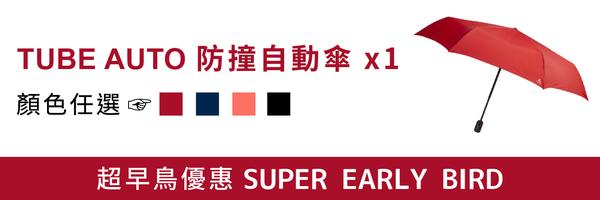 30566 banner