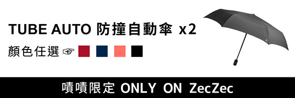 31074 banner
