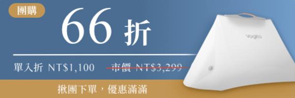 30626 banner