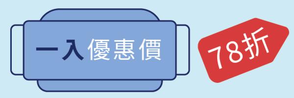 30611 banner