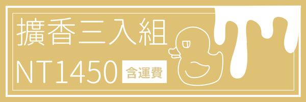 30797 banner