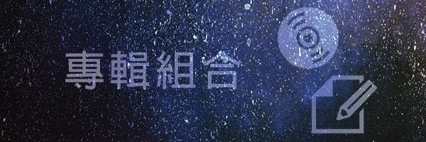 31439 banner