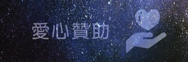 31780 banner