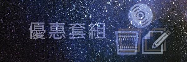 32076 banner
