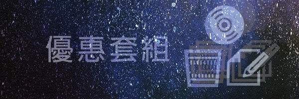 32077 banner