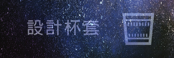 32079 banner