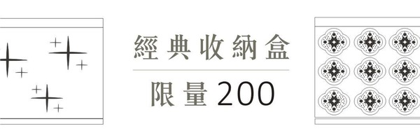 31506 banner