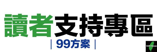 31504 banner