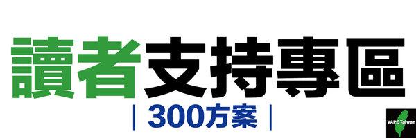 31507 banner