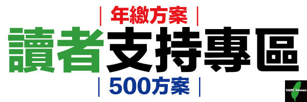 31874 banner