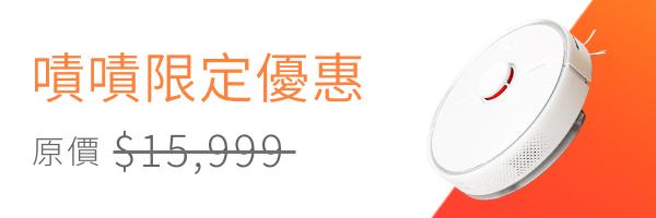 31766 banner