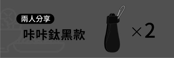 38410 banner
