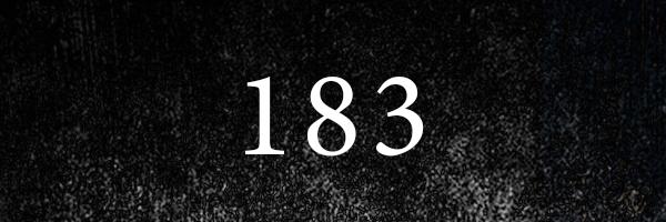 31772 banner