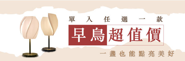 33039 banner