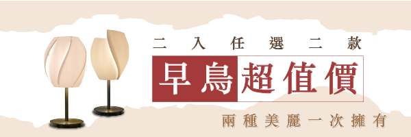 33040 banner