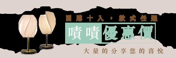34001 banner