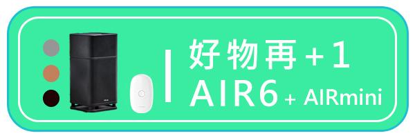 35652 banner
