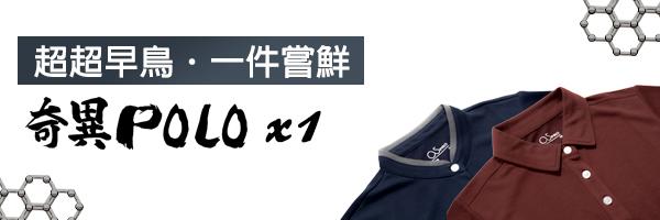 33861 banner