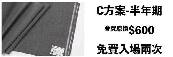54332 banner