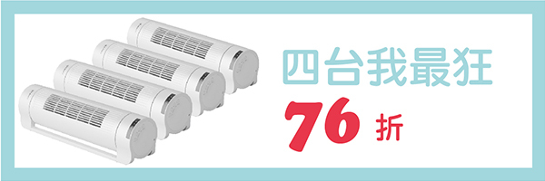 32810 banner